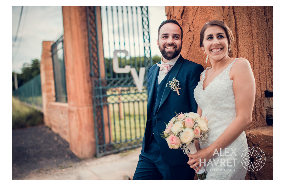 alexhreportages-alex_havret_photography-photographe-mariage-lyon-london-france-CV-4776