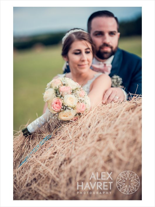 alexhreportages-alex_havret_photography-photographe-mariage-lyon-london-france-CV-4814