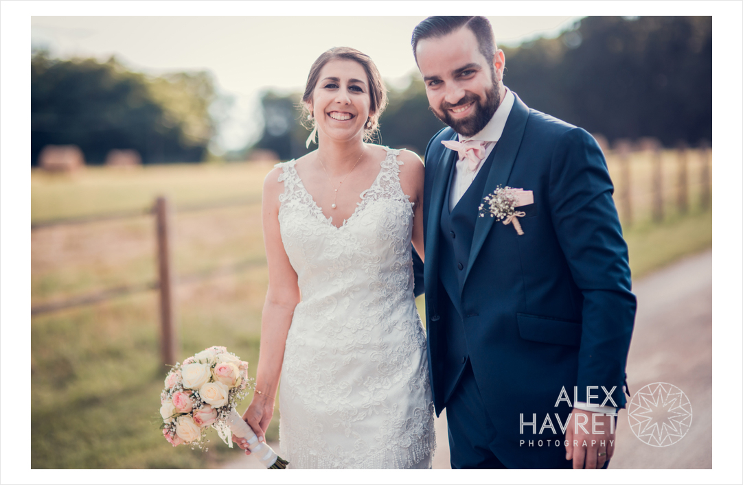 alexhreportages-alex_havret_photography-photographe-mariage-lyon-london-france-CV-4910