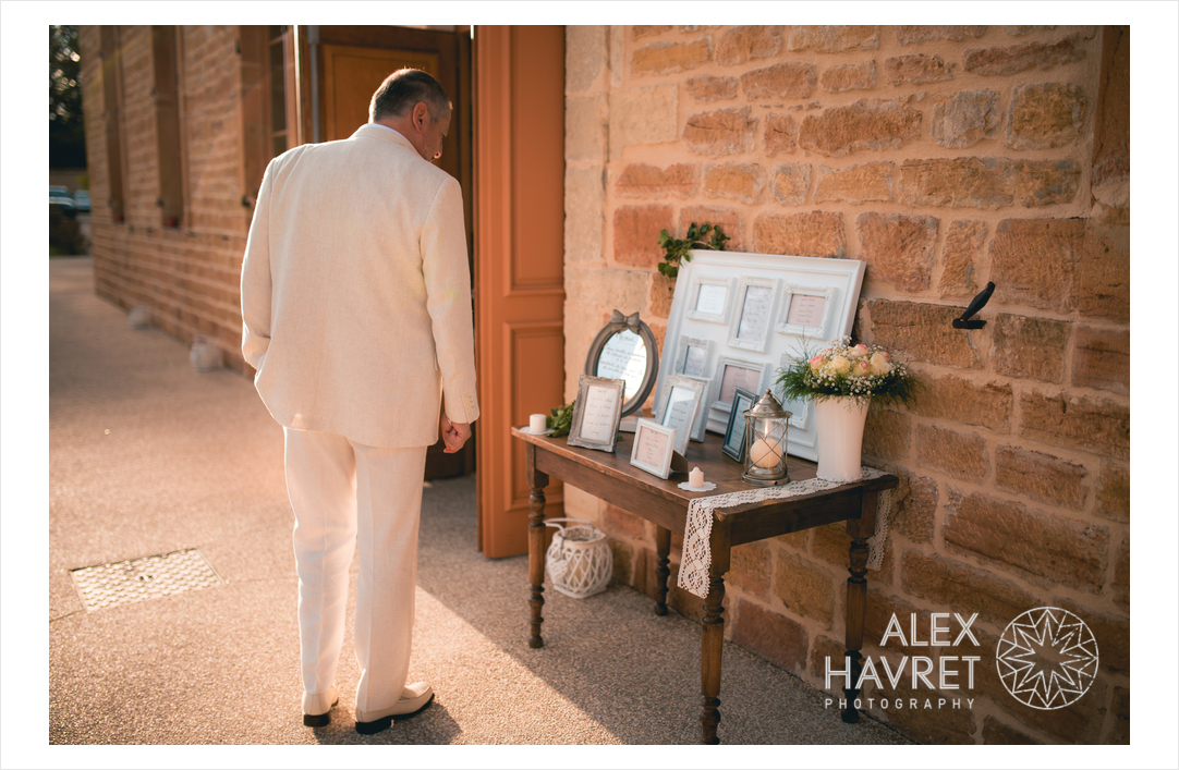 alexhreportages-alex_havret_photography-photographe-mariage-lyon-london-france-CV-5104