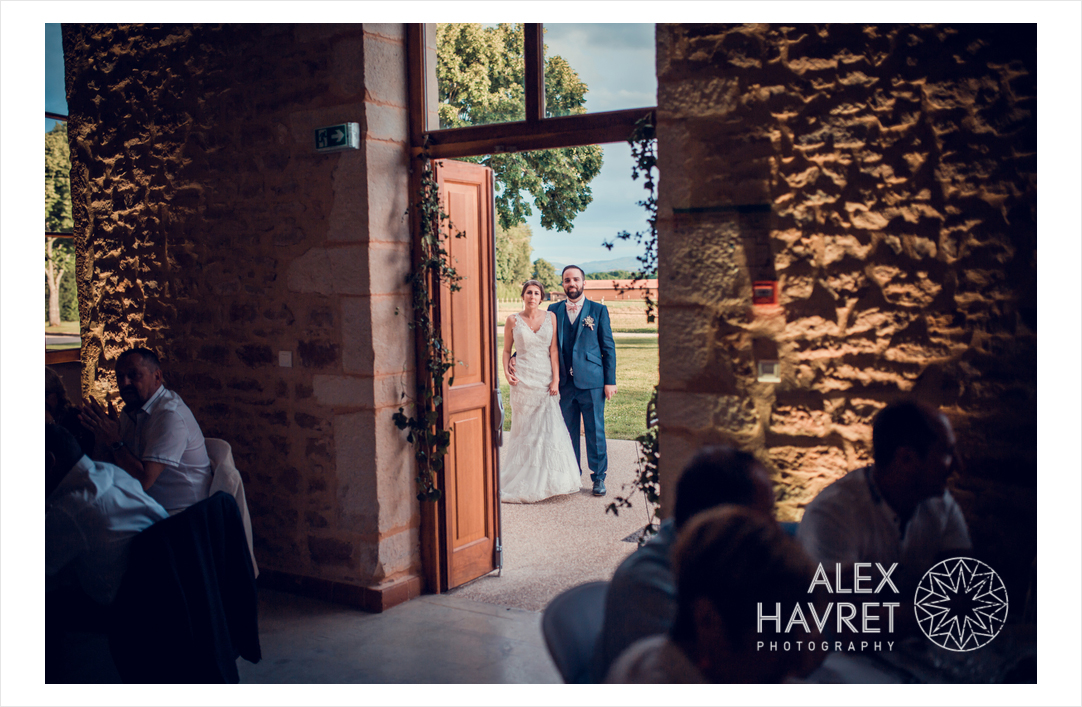 alexhreportages-alex_havret_photography-photographe-mariage-lyon-london-france-CV-5140