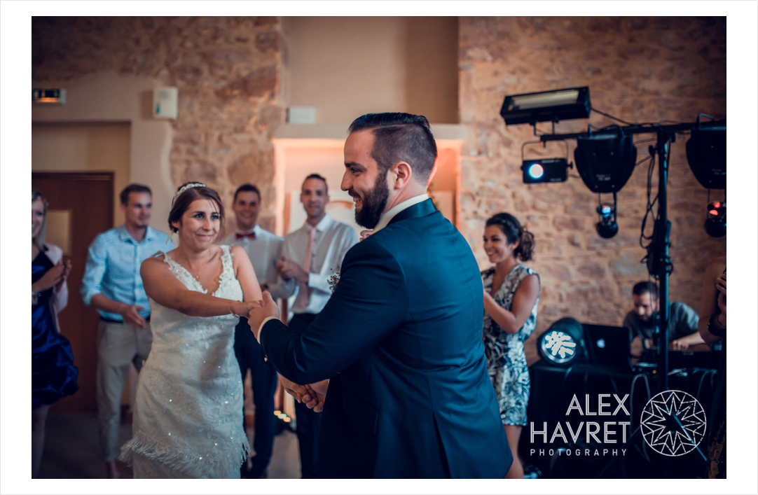 alexhreportages-alex_havret_photography-photographe-mariage-lyon-london-france-CV-5193