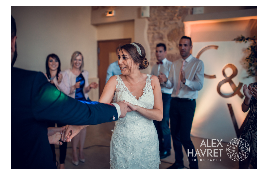 alexhreportages-alex_havret_photography-photographe-mariage-lyon-london-france-CV-5194