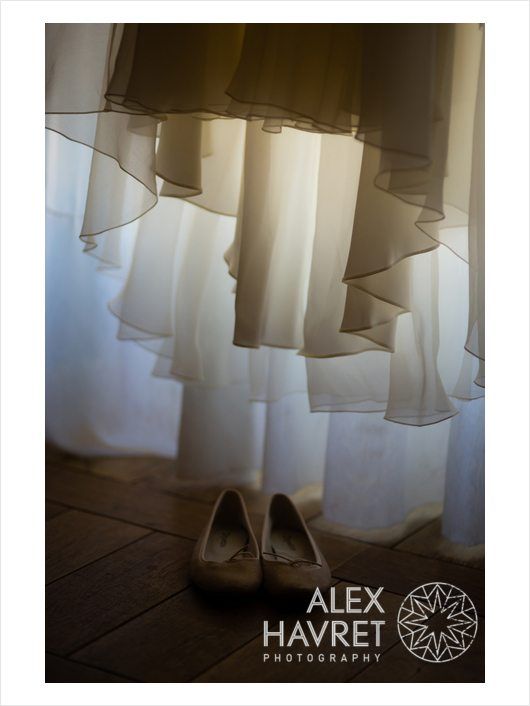 alexhreportages-alex_havret_photography-photographe-mariage-lyon-london-france-LP-2057