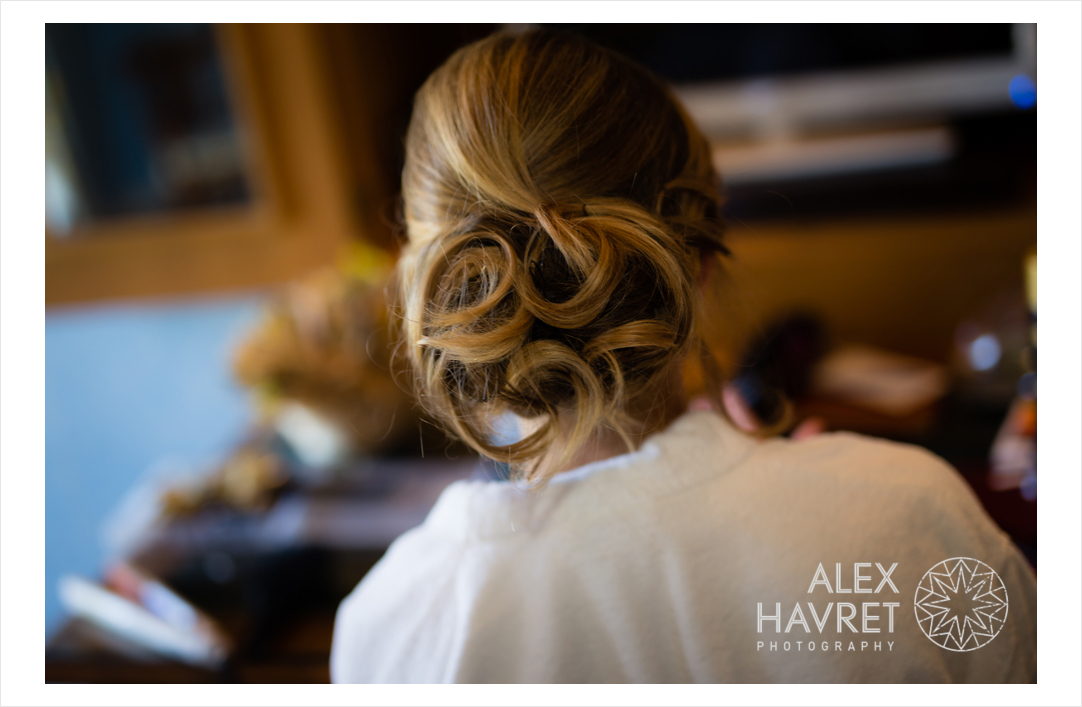 alexhreportages-alex_havret_photography-photographe-mariage-lyon-london-france-LP-2425