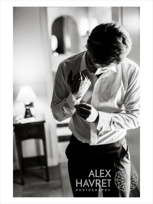 alexhreportages-alex_havret_photography-photographe-mariage-lyon-london-france-LP-2521