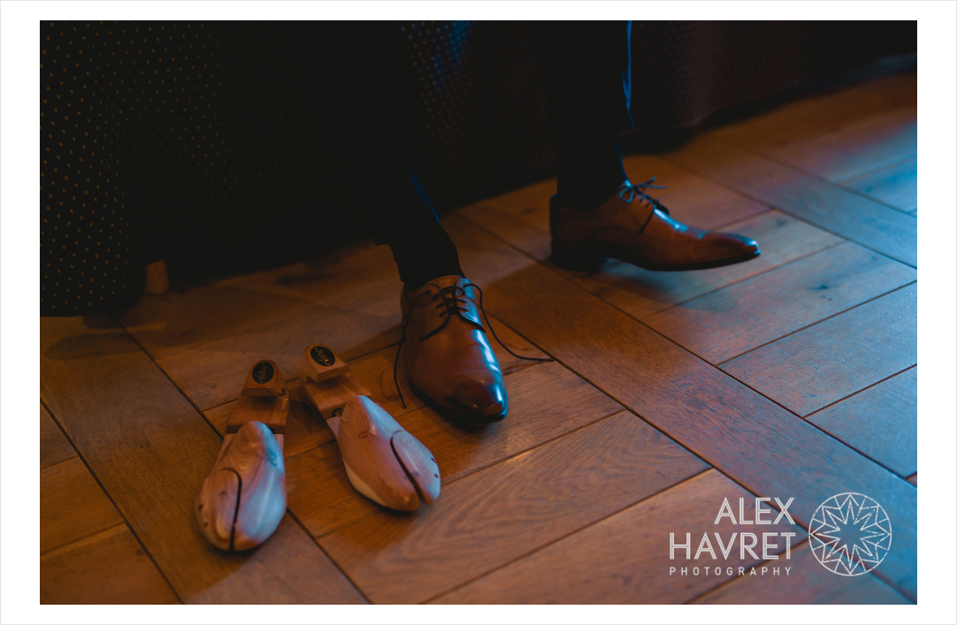 alexhreportages-alex_havret_photography-photographe-mariage-lyon-london-france-LP-2535