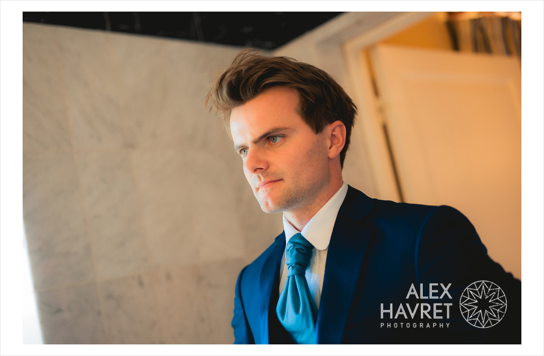 alexhreportages-alex_havret_photography-photographe-mariage-lyon-london-france-LP-2557