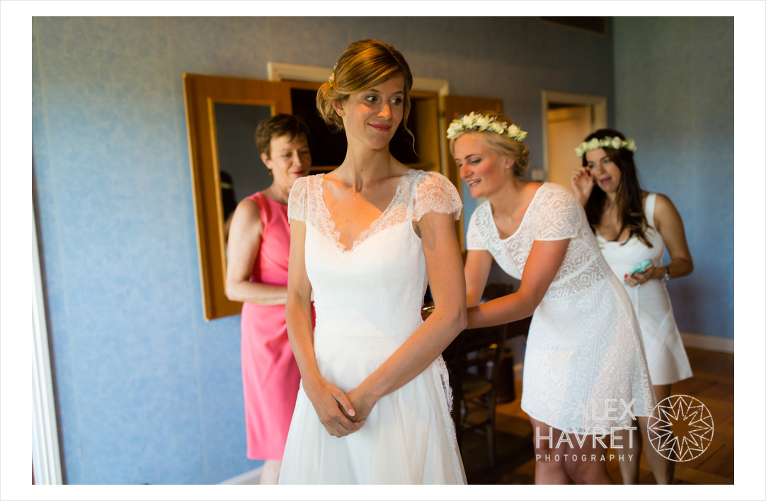 alexhreportages-alex_havret_photography-photographe-mariage-lyon-london-france-LP-2686-2