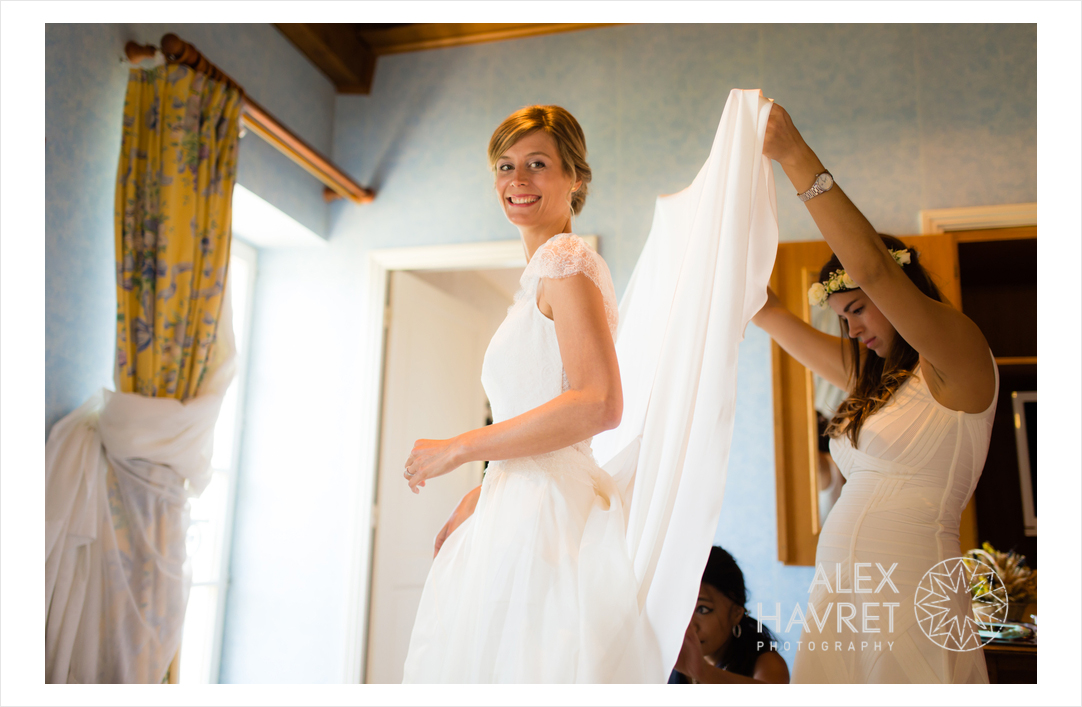 alexhreportages-alex_havret_photography-photographe-mariage-lyon-london-france-LP-2752