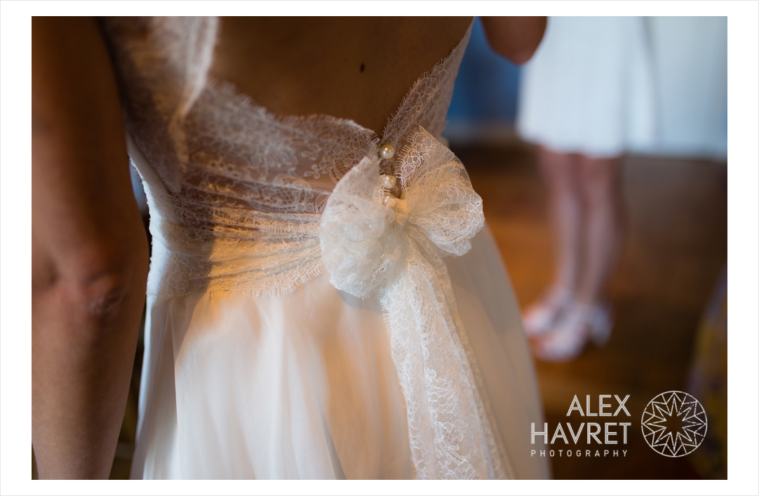 alexhreportages-alex_havret_photography-photographe-mariage-lyon-london-france-LP-2798