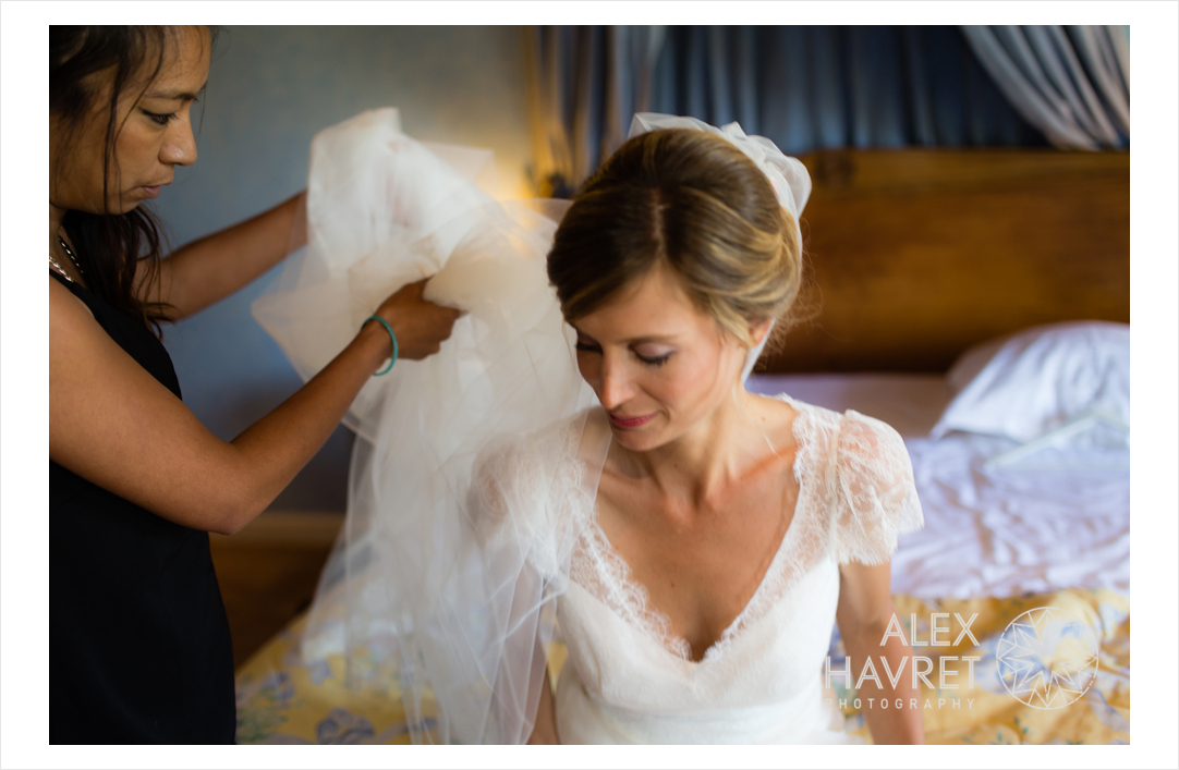 alexhreportages-alex_havret_photography-photographe-mariage-lyon-london-france-LP-2827