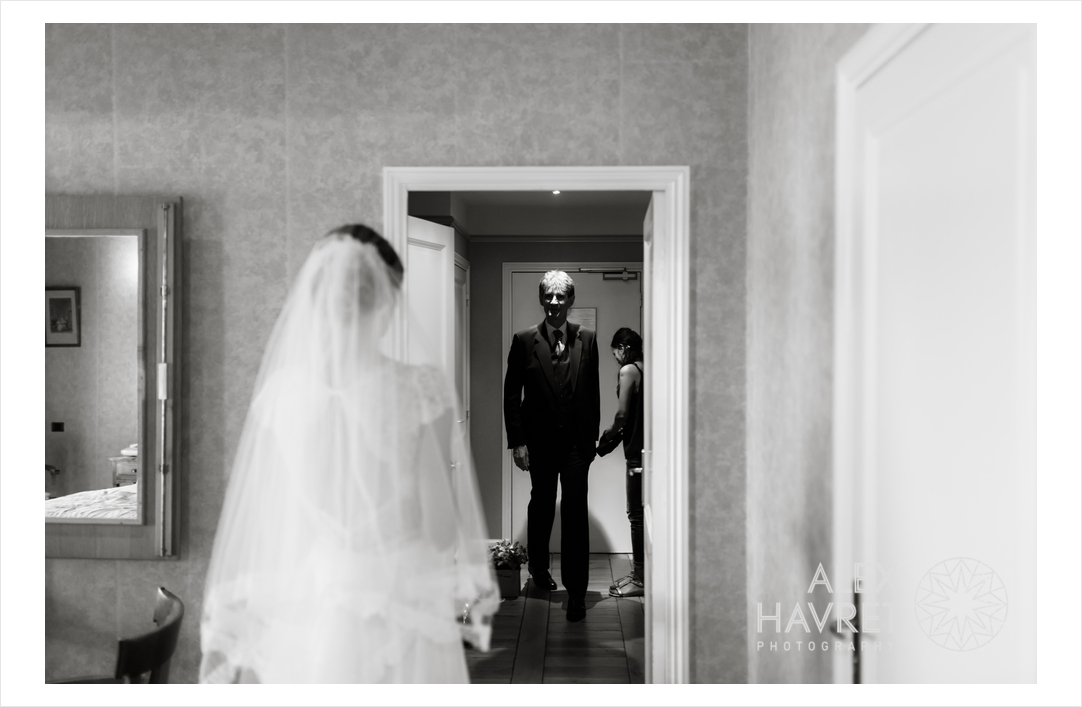 alexhreportages-alex_havret_photography-photographe-mariage-lyon-london-france-LP-2857