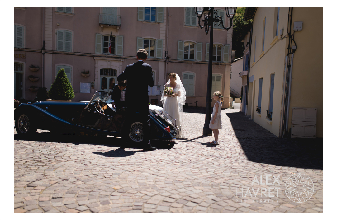alexhreportages-alex_havret_photography-photographe-mariage-lyon-london-france-LP-2920