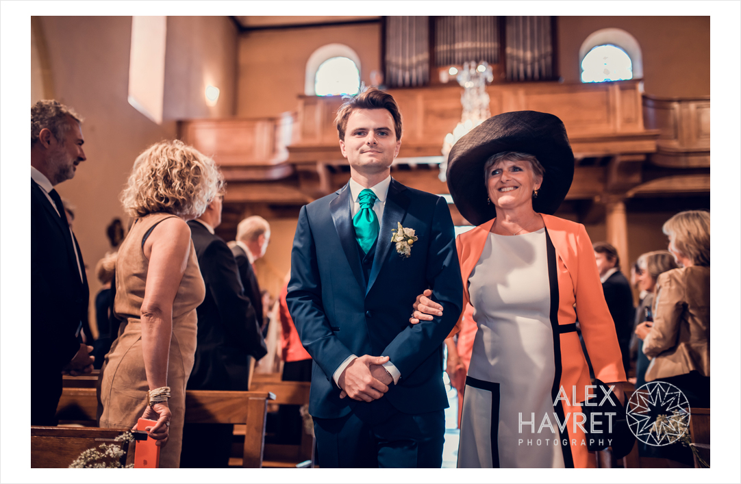 alexhreportages-alex_havret_photography-photographe-mariage-lyon-london-france-LP-2945