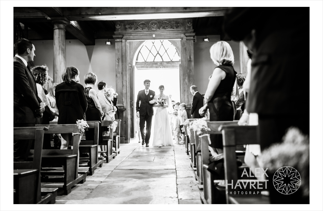 alexhreportages-alex_havret_photography-photographe-mariage-lyon-london-france-LP-2955