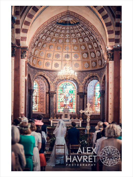 alexhreportages-alex_havret_photography-photographe-mariage-lyon-london-france-LP-2987
