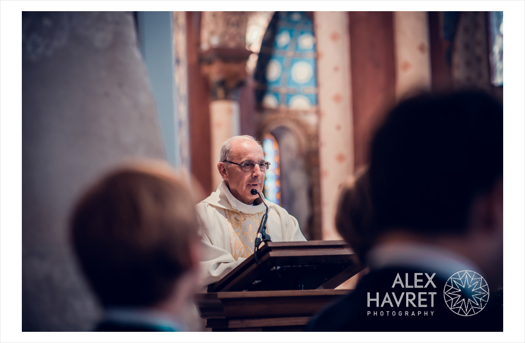 alexhreportages-alex_havret_photography-photographe-mariage-lyon-london-france-LP-2993