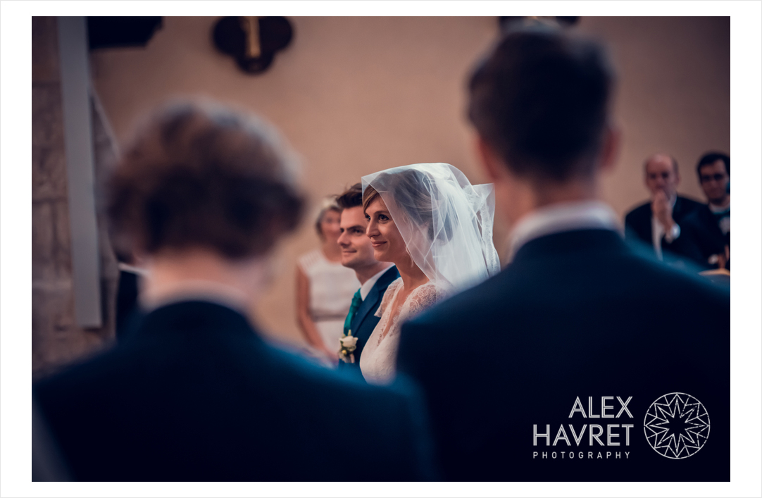 alexhreportages-alex_havret_photography-photographe-mariage-lyon-london-france-LP-2994