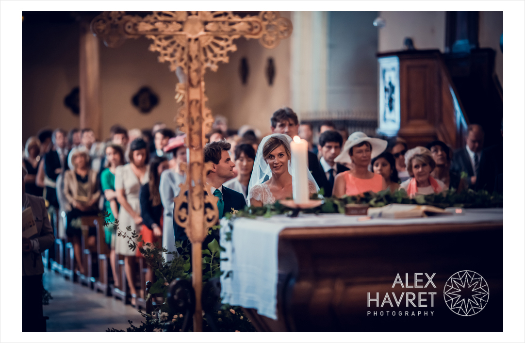 alexhreportages-alex_havret_photography-photographe-mariage-lyon-london-france-LP-3011
