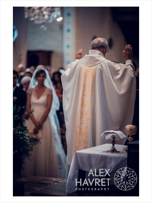 alexhreportages-alex_havret_photography-photographe-mariage-lyon-london-france-LP-3015