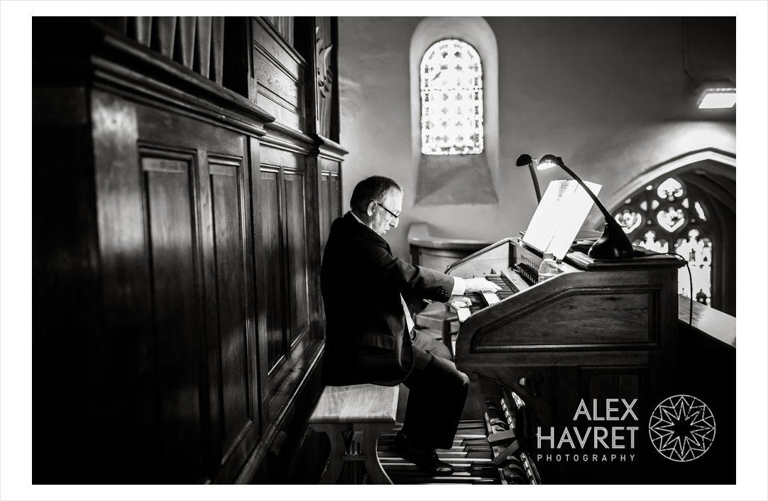 alexhreportages-alex_havret_photography-photographe-mariage-lyon-london-france-LP-3051