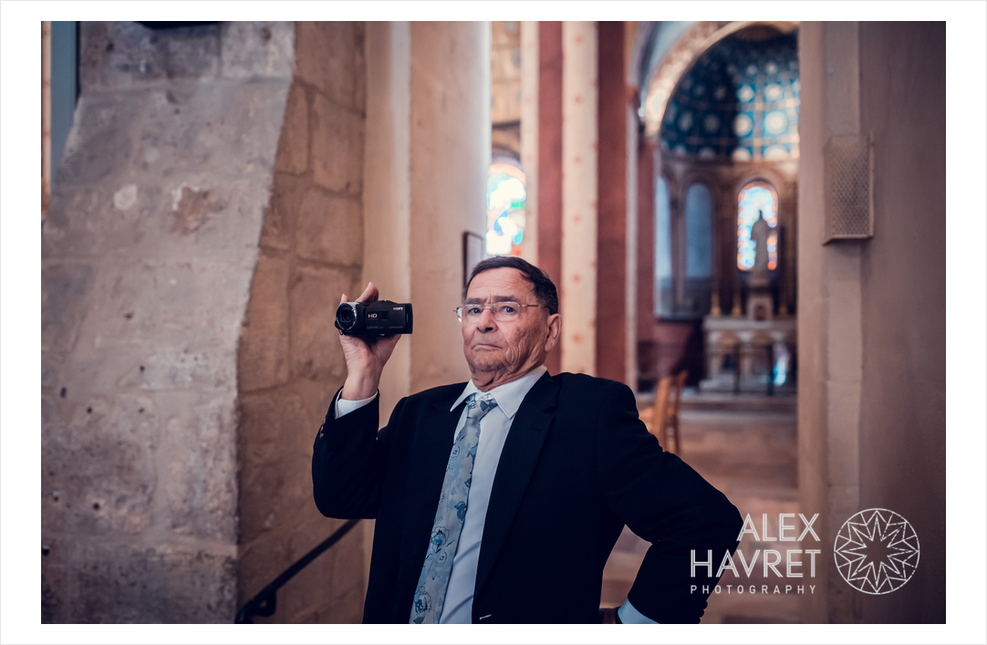 alexhreportages-alex_havret_photography-photographe-mariage-lyon-london-france-LP-3055
