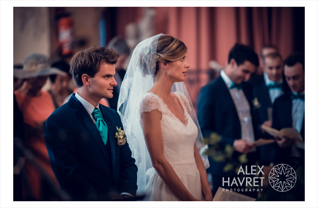 alexhreportages-alex_havret_photography-photographe-mariage-lyon-london-france-LP-3062