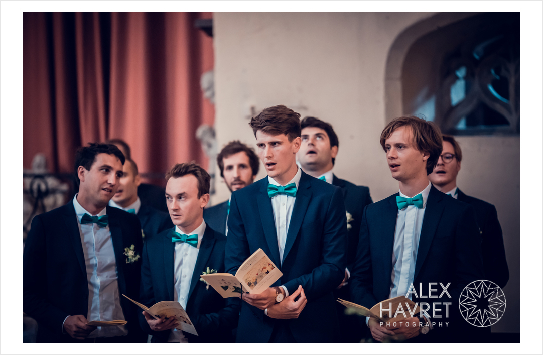 alexhreportages-alex_havret_photography-photographe-mariage-lyon-london-france-LP-3064