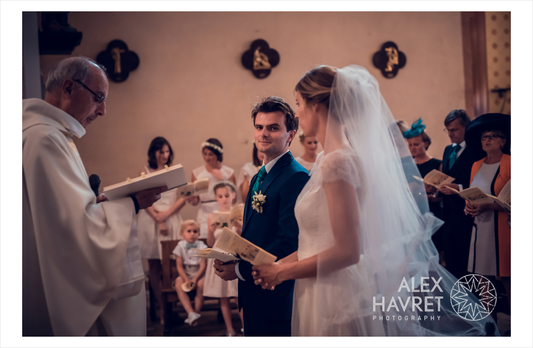 alexhreportages-alex_havret_photography-photographe-mariage-lyon-london-france-LP-3171