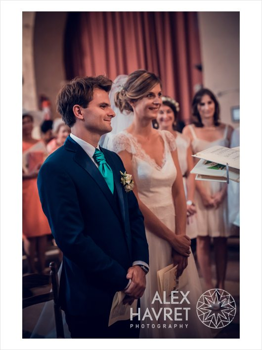 alexhreportages-alex_havret_photography-photographe-mariage-lyon-london-france-LP-3210