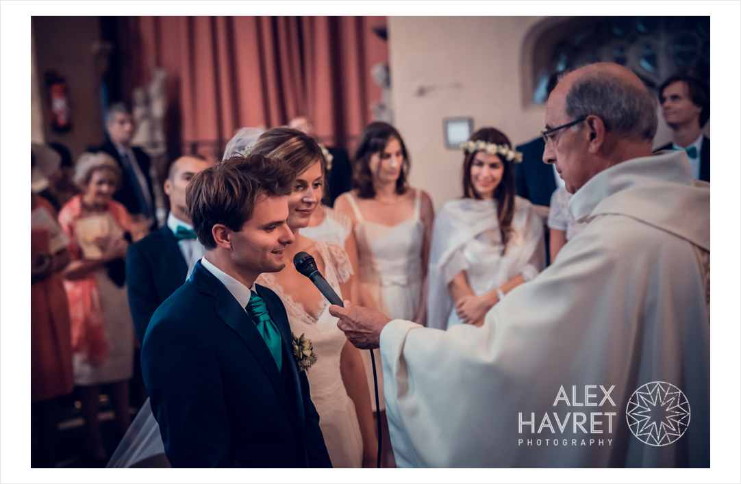 alexhreportages-alex_havret_photography-photographe-mariage-lyon-london-france-LP-3217