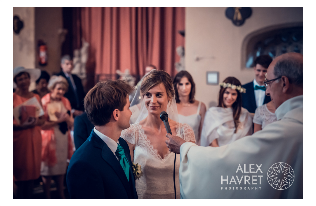 alexhreportages-alex_havret_photography-photographe-mariage-lyon-london-france-LP-3228