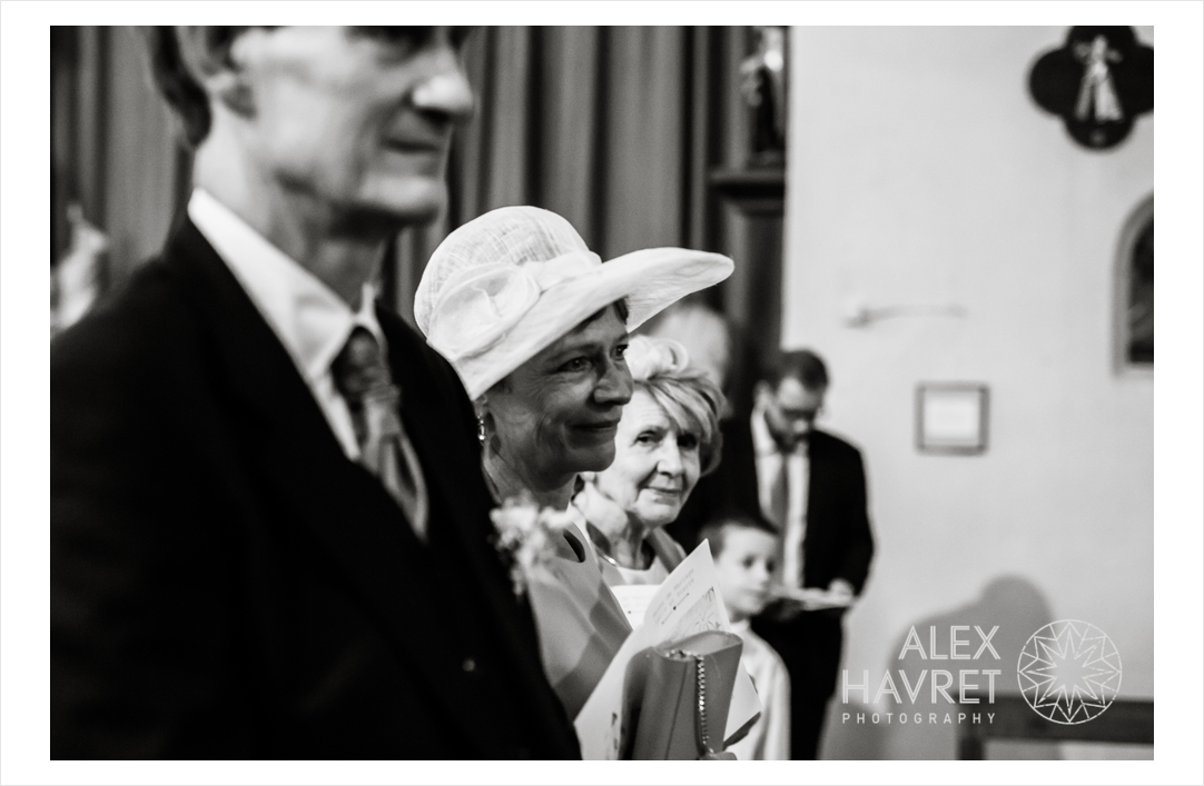 alexhreportages-alex_havret_photography-photographe-mariage-lyon-london-france-LP-3231