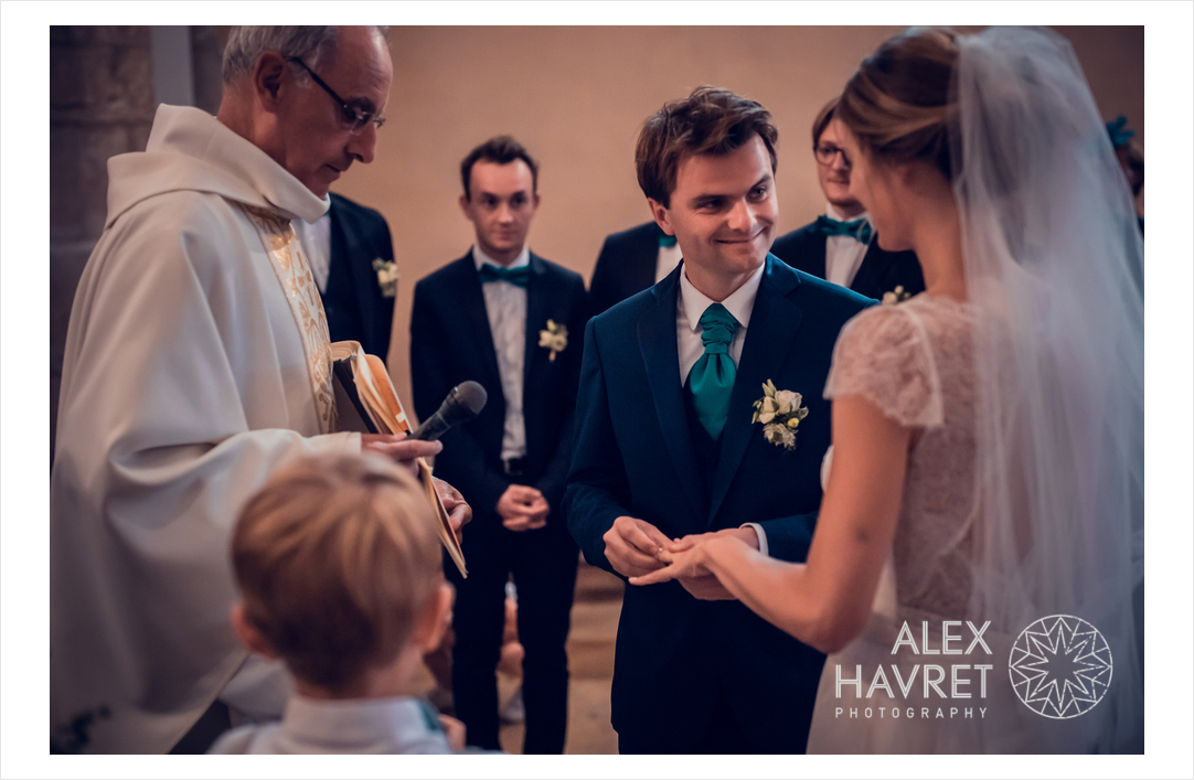 alexhreportages-alex_havret_photography-photographe-mariage-lyon-london-france-LP-3267