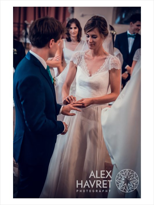alexhreportages-alex_havret_photography-photographe-mariage-lyon-london-france-LP-3274