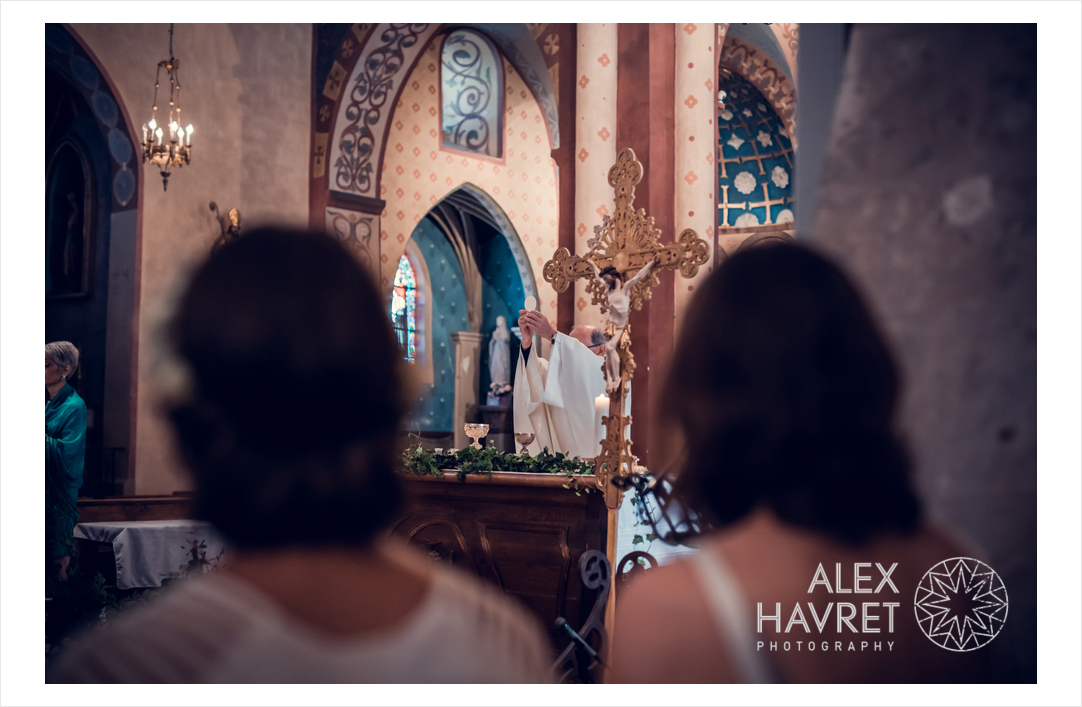 alexhreportages-alex_havret_photography-photographe-mariage-lyon-london-france-LP-3338