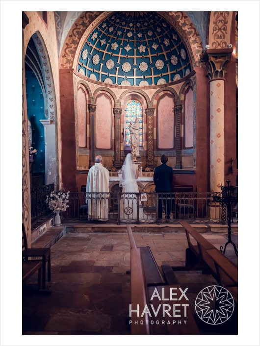 alexhreportages-alex_havret_photography-photographe-mariage-lyon-london-france-LP-3371
