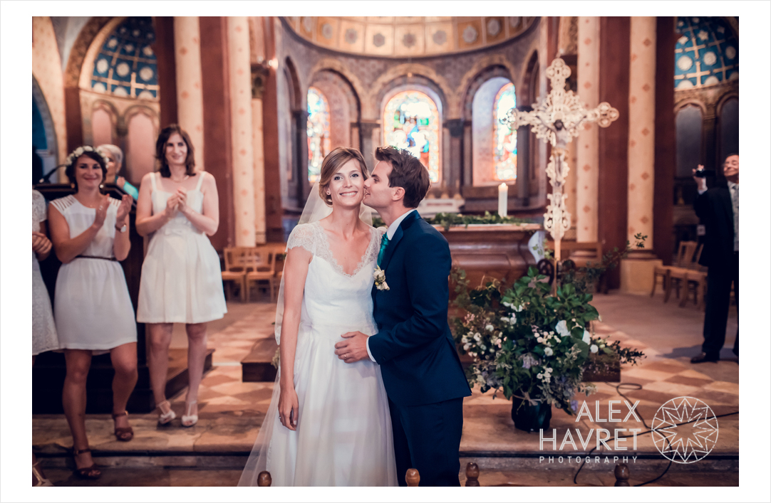 alexhreportages-alex_havret_photography-photographe-mariage-lyon-london-france-LP-3442