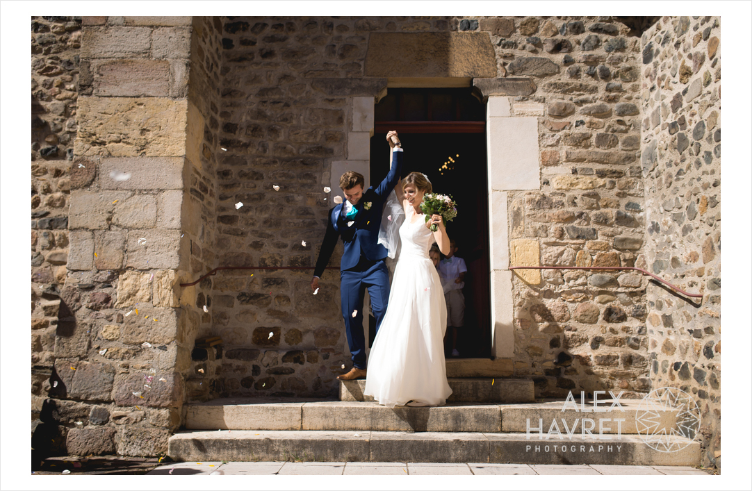 alexhreportages-alex_havret_photography-photographe-mariage-lyon-london-france-LP-3470