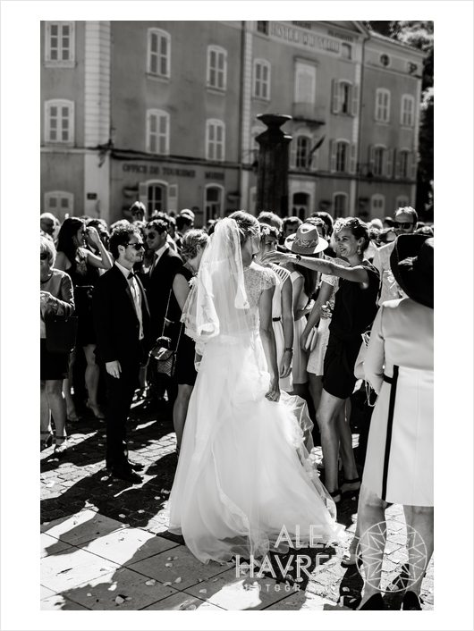 alexhreportages-alex_havret_photography-photographe-mariage-lyon-london-france-LP-3531