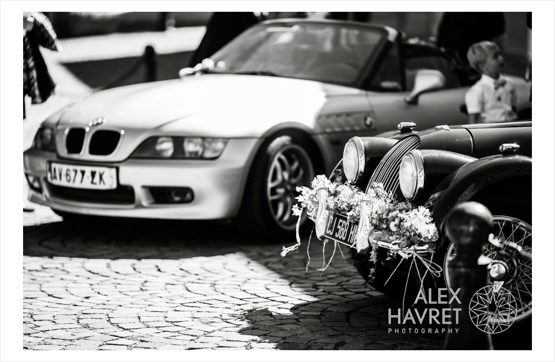 alexhreportages-alex_havret_photography-photographe-mariage-lyon-london-france-LP-3591