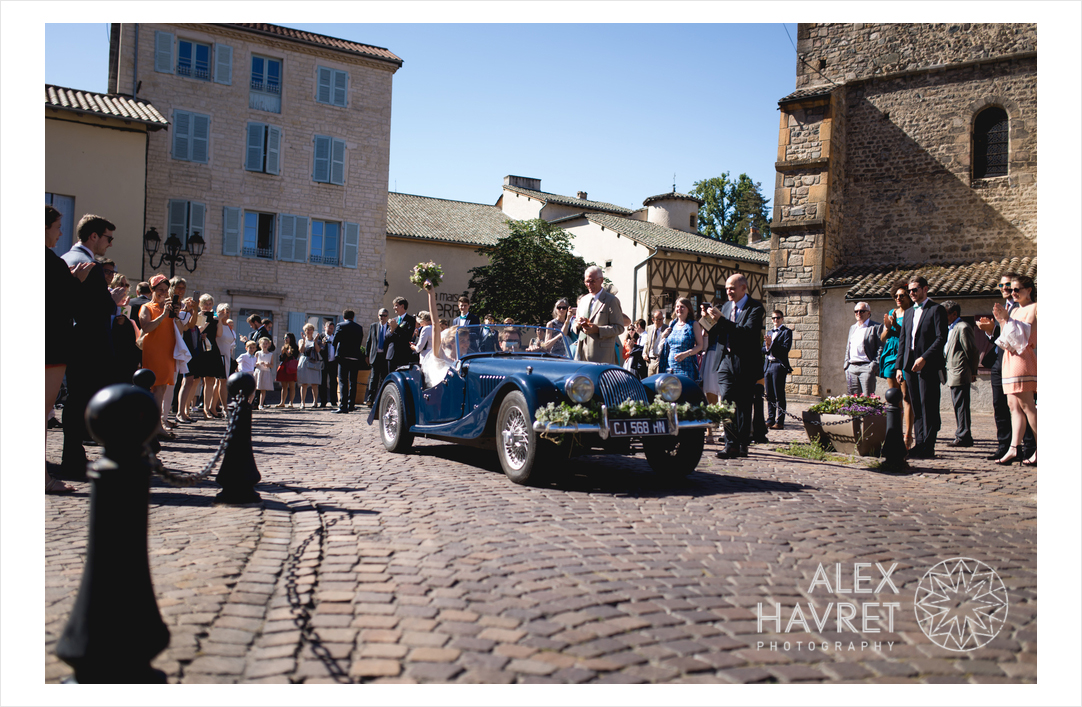 alexhreportages-alex_havret_photography-photographe-mariage-lyon-london-france-LP-3629