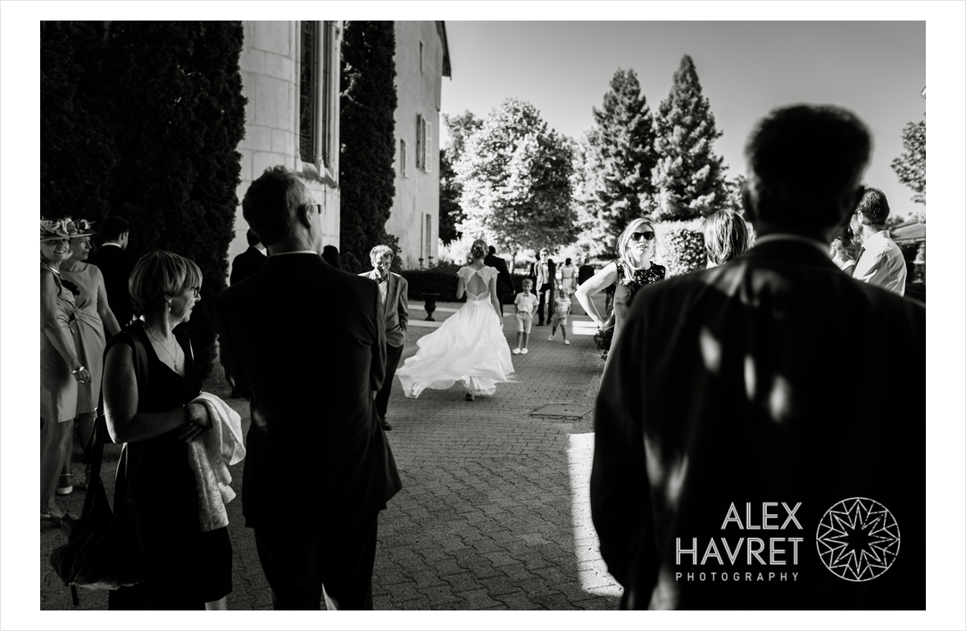 alexhreportages-alex_havret_photography-photographe-mariage-lyon-london-france-LP-3694