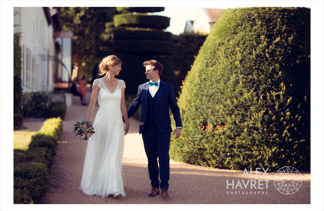 alexhreportages-alex_havret_photography-photographe-mariage-lyon-london-france-LP-4123