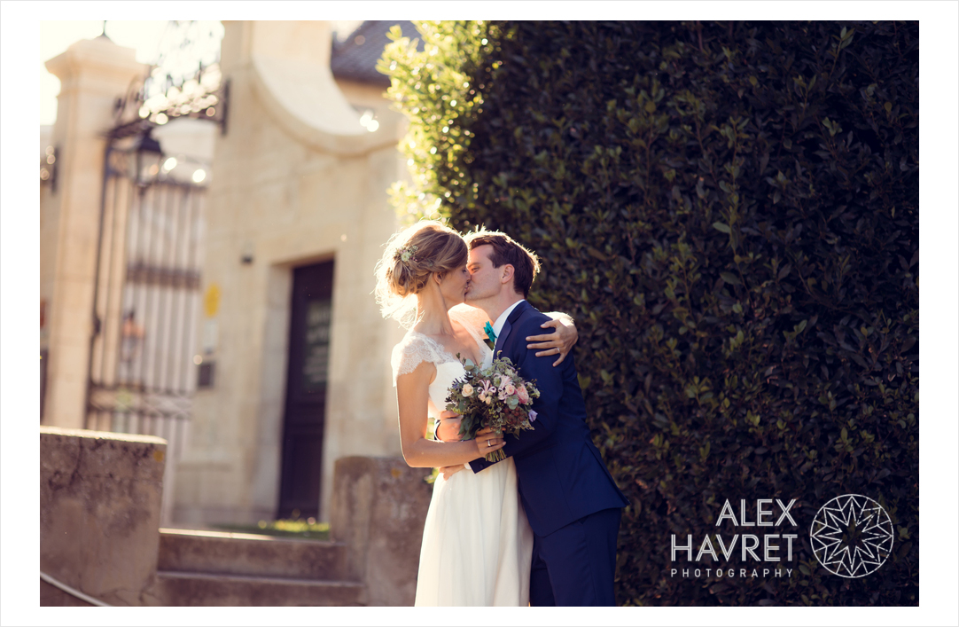 alexhreportages-alex_havret_photography-photographe-mariage-lyon-london-france-LP-4140