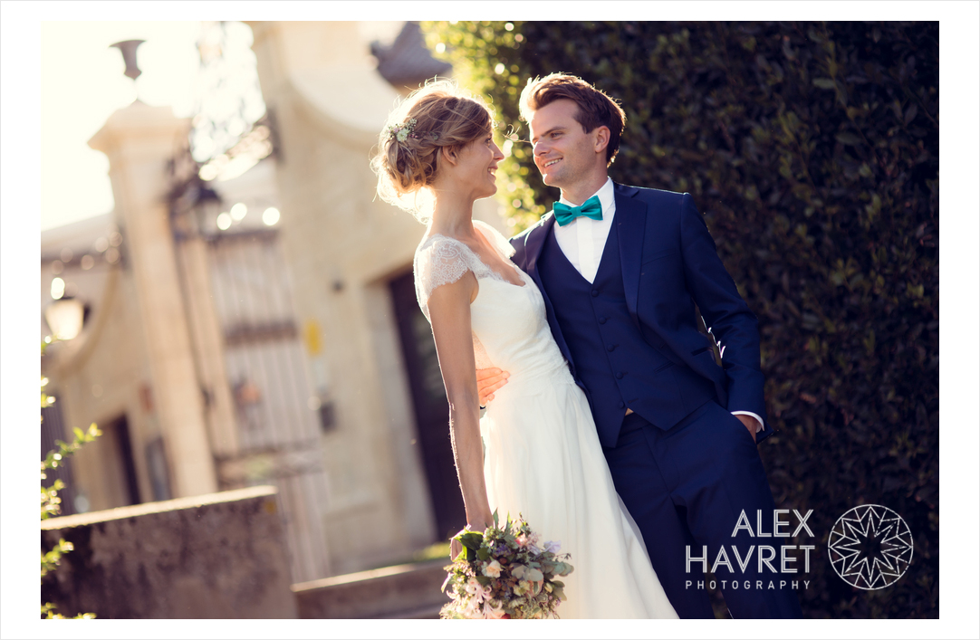 alexhreportages-alex_havret_photography-photographe-mariage-lyon-london-france-LP-4178