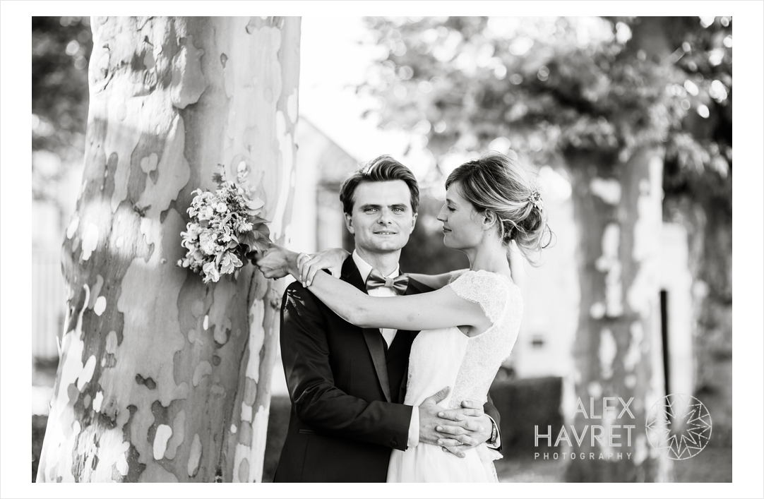 alexhreportages-alex_havret_photography-photographe-mariage-lyon-london-france-LP-4199