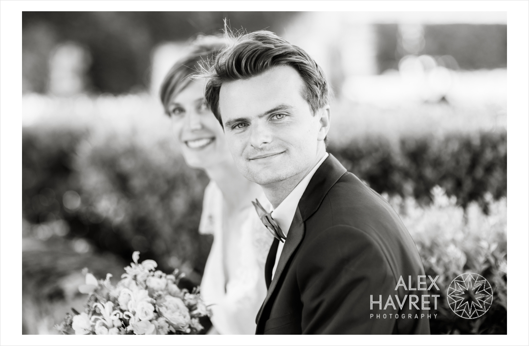 alexhreportages-alex_havret_photography-photographe-mariage-lyon-london-france-LP-4216