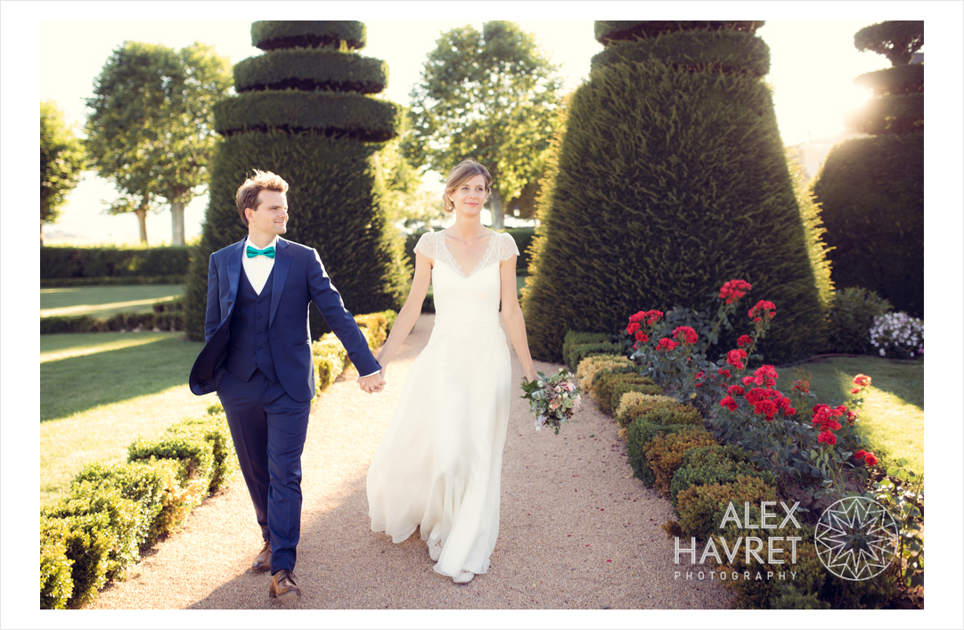 alexhreportages-alex_havret_photography-photographe-mariage-lyon-london-france-LP-4237